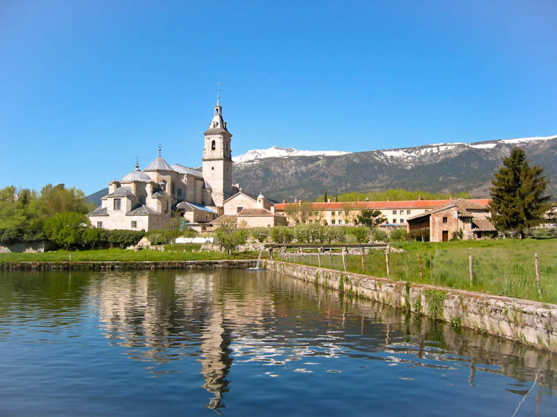 monasterio_del_paular
