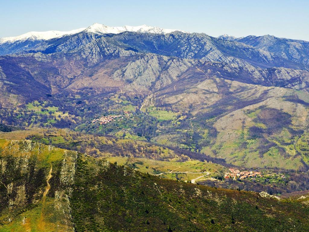 reserva-de-la-biosfera-sierra-del-rincon_mini