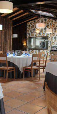 restaurantequercus
